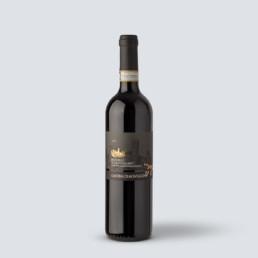 Brunello di Montalcino DOCG 2012 – Cantina di Montalcino
