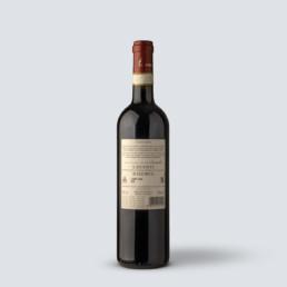 Chianti riserva DOCG 2016 – Leonardo