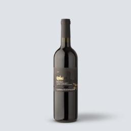 Brunello di Montalcino DOCG 2010 – Cantina di Montacino