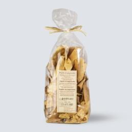 Brigidini di Lamporecchio – 200 gr