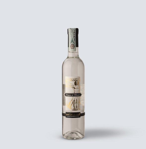 Grappa di Chianti - 500 ml - Leonardo