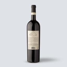 Brunello di Montalcino DOCG 2013 Magnum (1,5 lt) Cantina di Montalcino