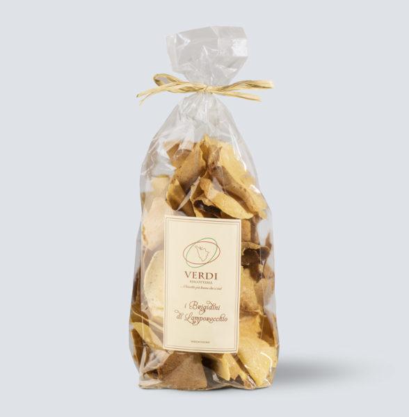Brigidini di Lamporecchio - 200 gr
