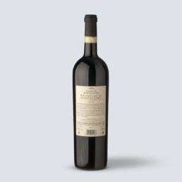Brunello di Montalcino DOCG 2015 Magnum – Cantina di Montalcino
