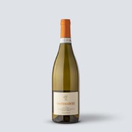 Chardonnay DOC 2014 Coppo – Costebianche