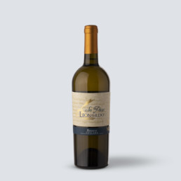 Chardonnay Toscana IGT 2017 Ser Piero – Leonardo