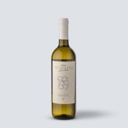 Bianco Toscana IGT – Renato Masoni