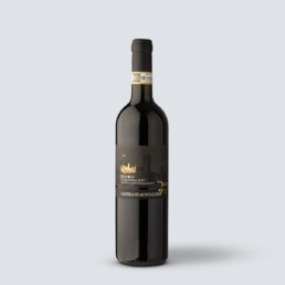 Brunello di Montalcino DOCG 2011 – Cantina di Montalcino